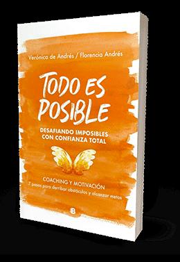 libro-todo-es-posible-con-confianza-total
