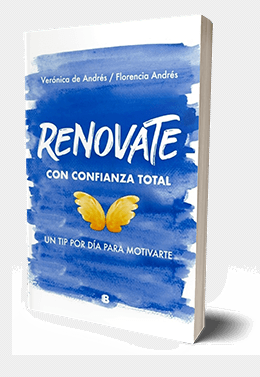 libro-renovate-confianza-total